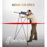 Mountain Stick OFERTA